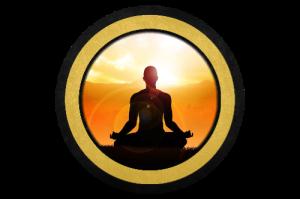 meditation art 2